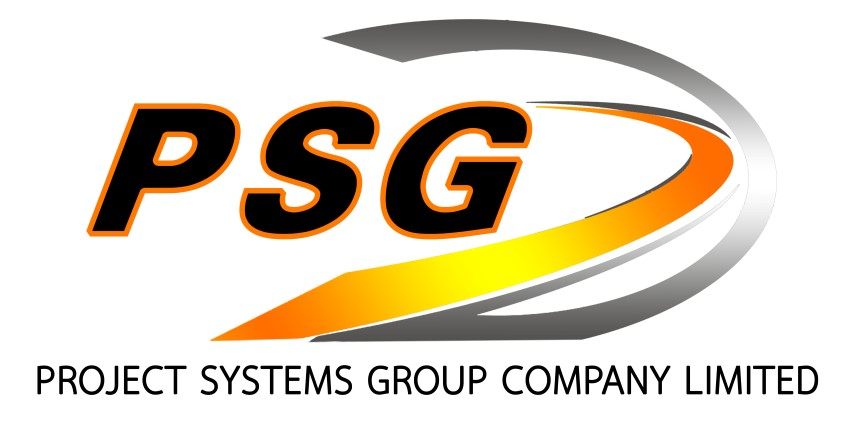 Project Systems Group